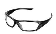 Okulary ochronne OO-FORFLE
