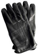 Rękawice ocieplane RLCOOLER