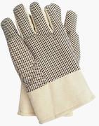Rękawice RNo