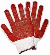 Rękawice RRC