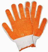 Rękawice RRP