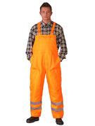 Spodnie robocze S-VIS
